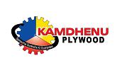 kamdhenu-Logo-01